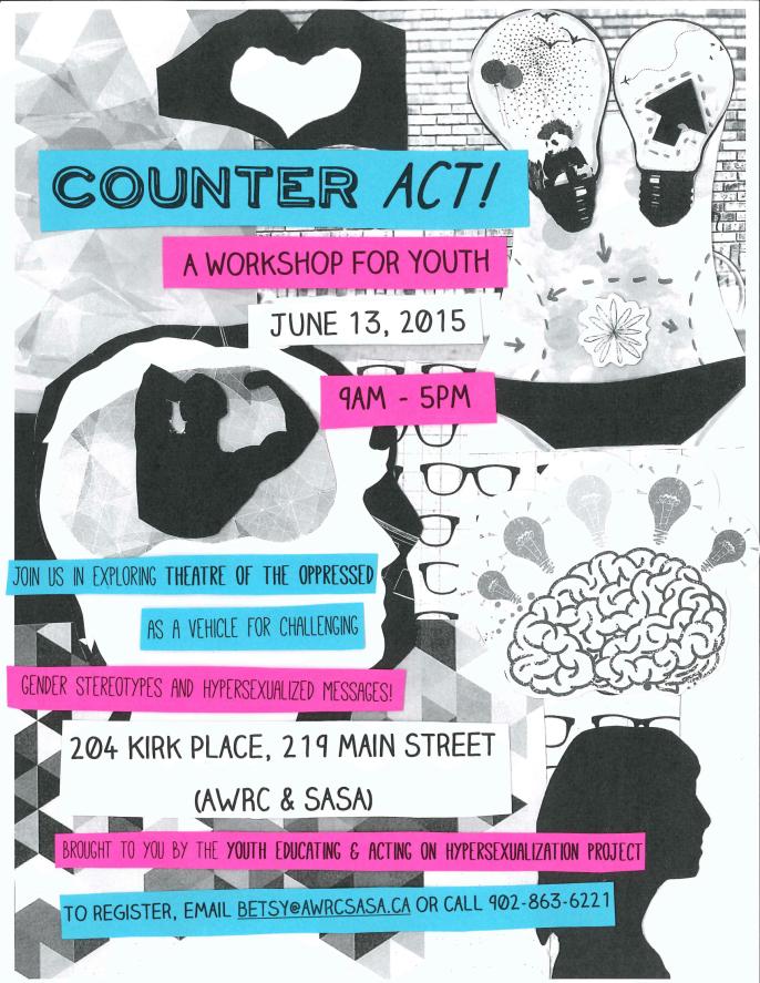 CounterACT-1